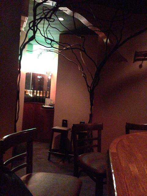 Barの入口を望む.jpg