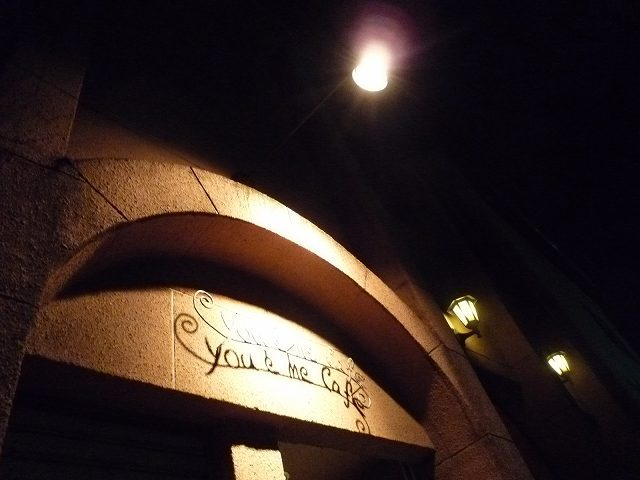 Cafe-3.jpg