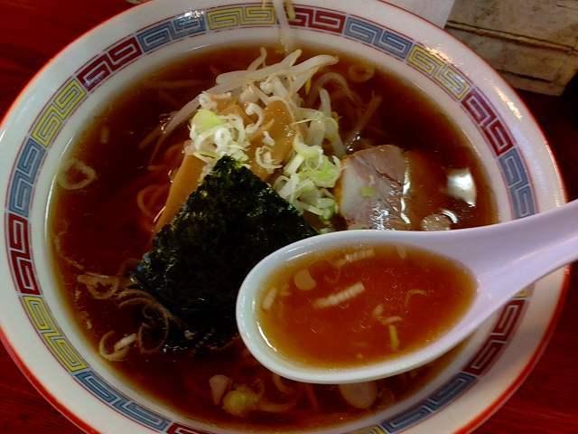 あっさりスープ.jpg