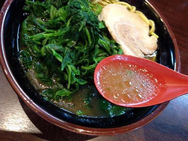 あましょっぱいスープ.jpg