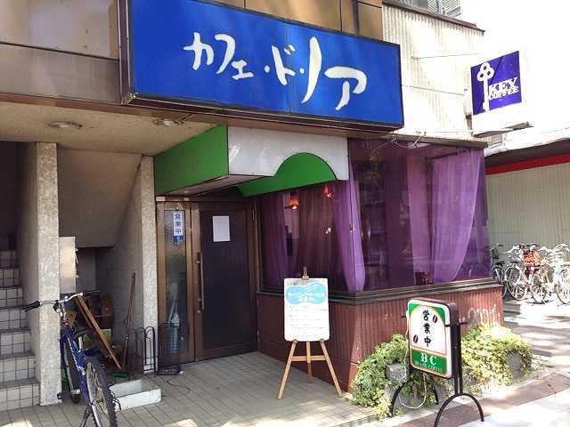 ありし日-2.jpg