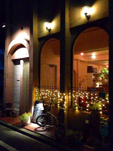 うさ子のCafeクリスマス.jpg