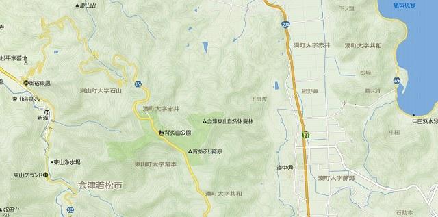 おおまかな地図.jpg