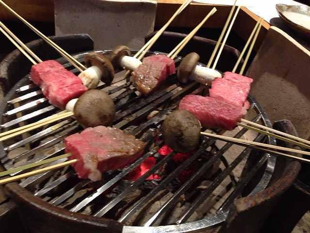 お肉を焼く.jpg