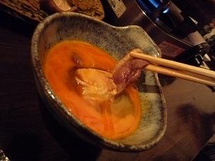 すき焼き風.jpg
