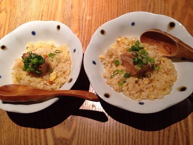 とろとろ角煮のせ炒飯1.jpg