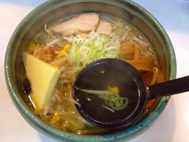 なかなかキレイなスープ.jpg