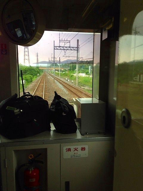 また東武線が。。。.jpg