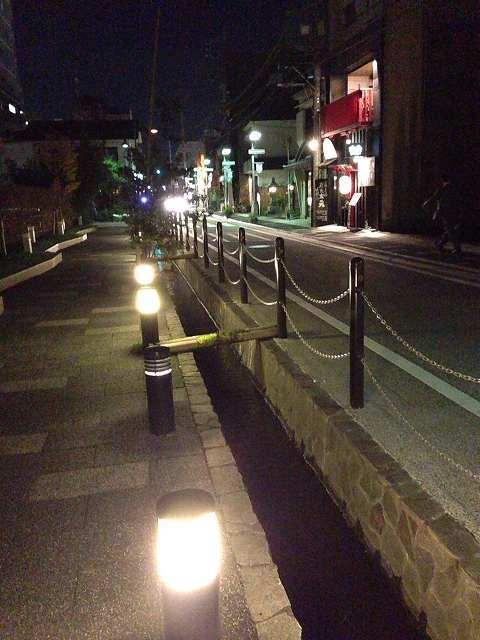 イケイケストリート.jpg