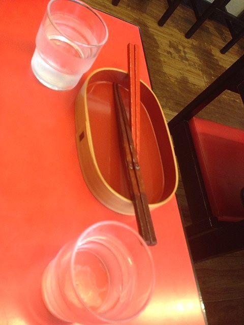 エコ箸2.jpg
