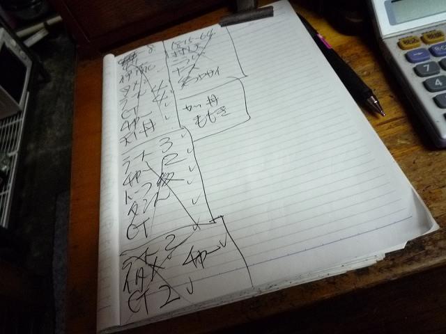 オバちゃんのノート.jpg