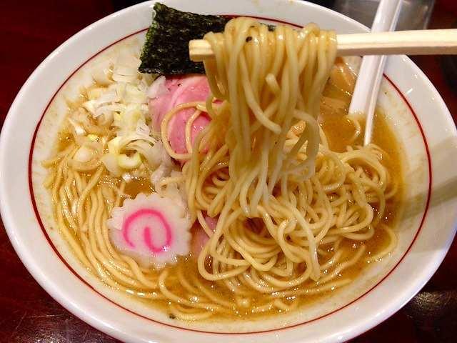 ガチンコの麺.jpg