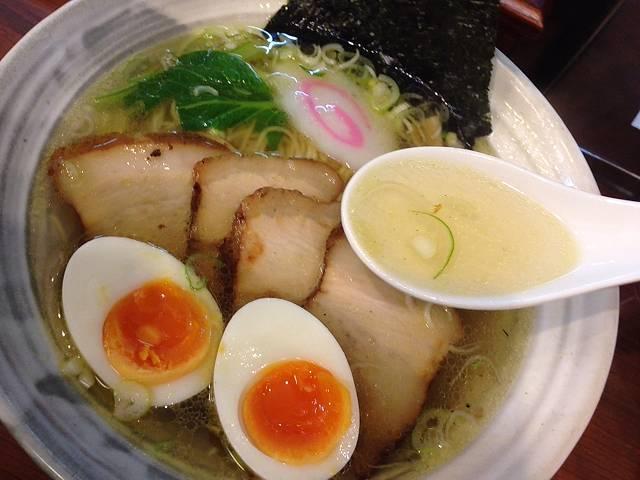 キレイなスープ.jpg