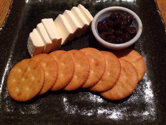 クリームチーズの味噌漬け1.jpg