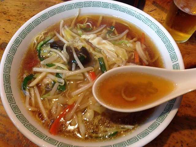 サンマのスープ.jpg