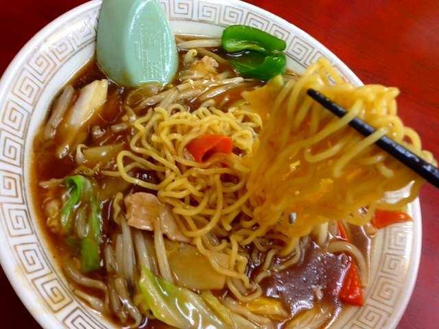 サンマ麺.jpg