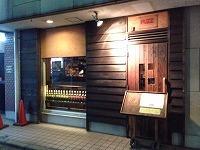 ソソル店3.jpg