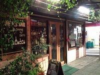 ソソル店7.jpg