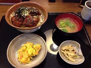 ソースカツ丼セット.jpg