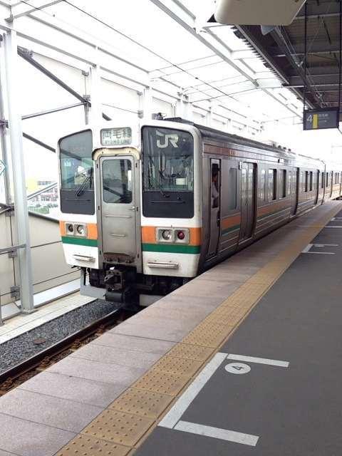 タイプはこの電車.jpg