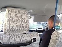 タクシー(往路).jpg