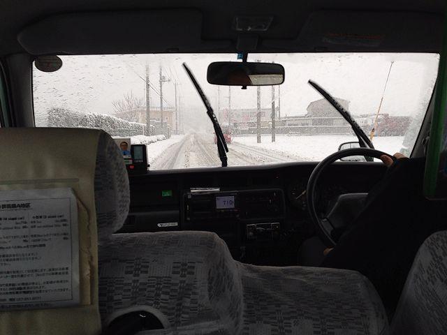 タクシー1.jpg