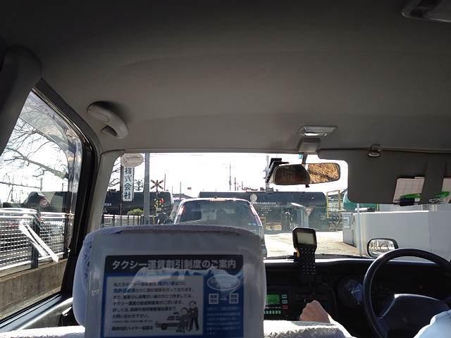 タクシー帰路途中で.jpg