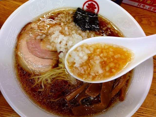 タメネギ&スープ.jpg
