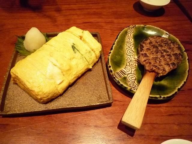ダシ巻きと蕎麦焼味噌.jpg