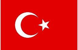 トルコ国旗.jpg
