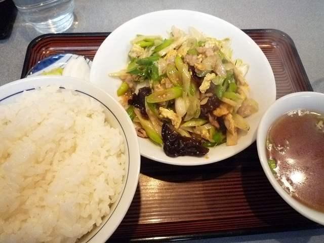 ネギとタマゴ炒め1.jpg