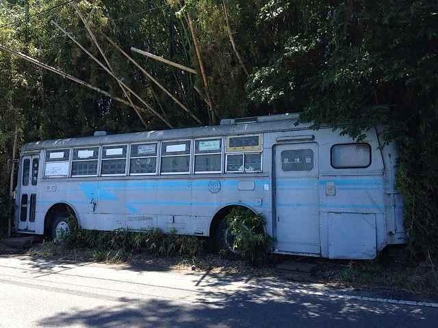 バス廃車体1.jpg