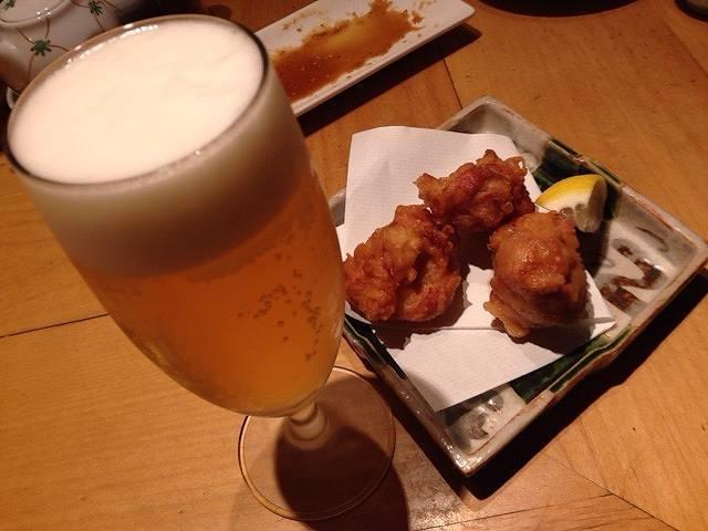 ビールでしょう.jpg