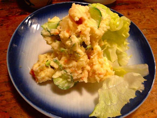 ポテトサラダ1.jpg