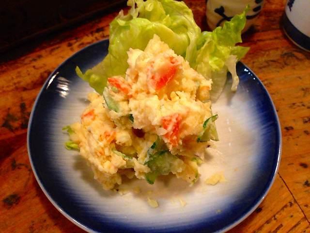 ポテトサラダ2.jpg