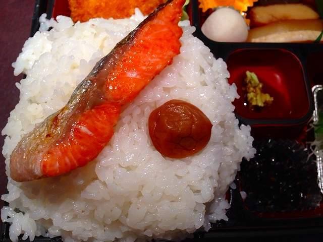 ミニ鮭.jpg