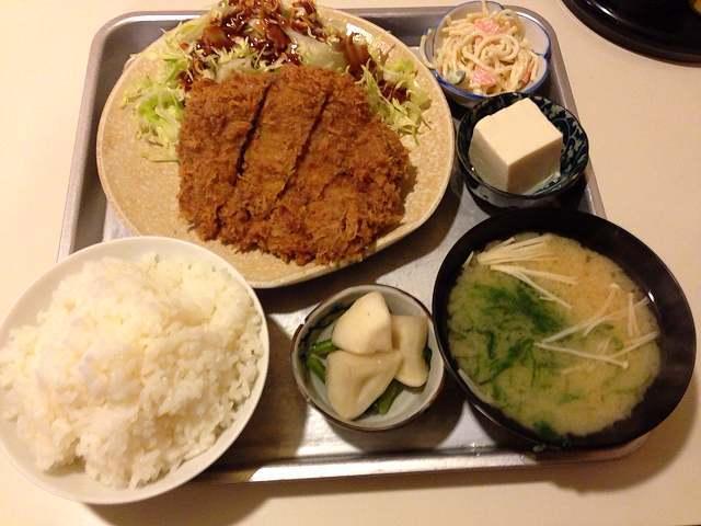 メンチカツ定食.jpg