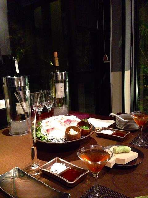 ワインとスパークリング.jpg