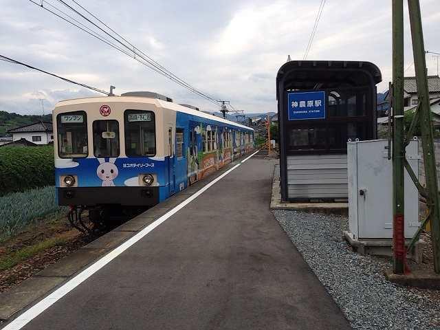 上り電車が来た.jpg