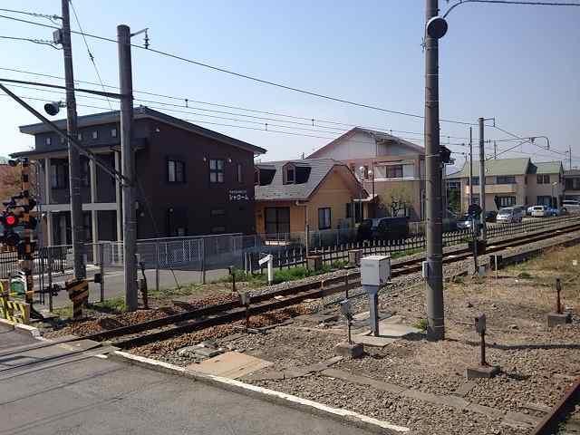 上州へ向かう鉄路1.jpg
