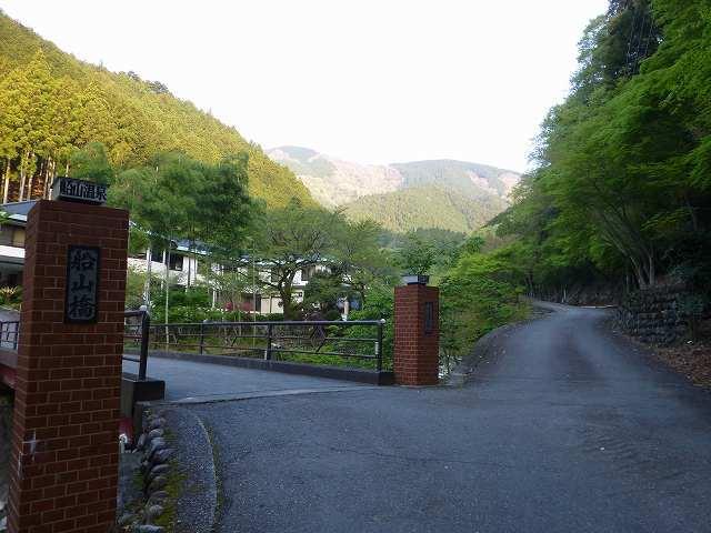 上流への道1.jpg
