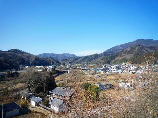 下仁田の風景3.jpg