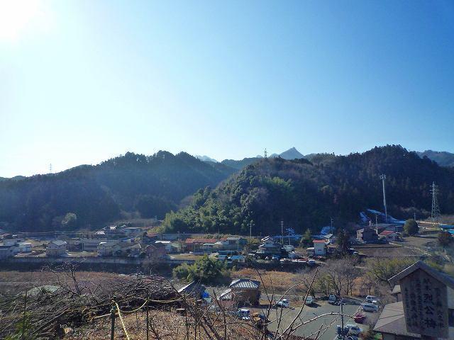 下仁田の風景4.jpg