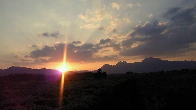 下野谷の風景.jpg