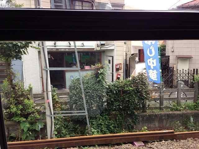 世田谷線から丸見えだよ.jpg