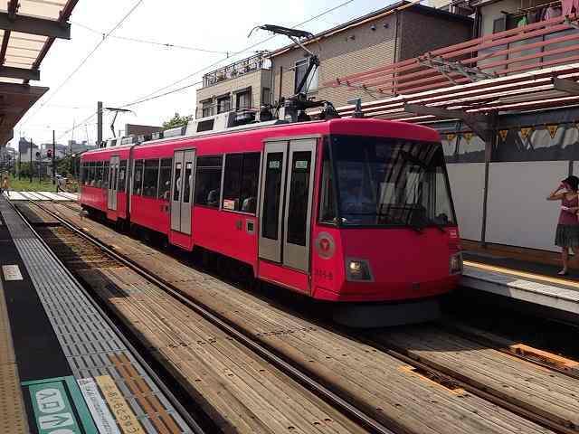 世田谷線2.jpg