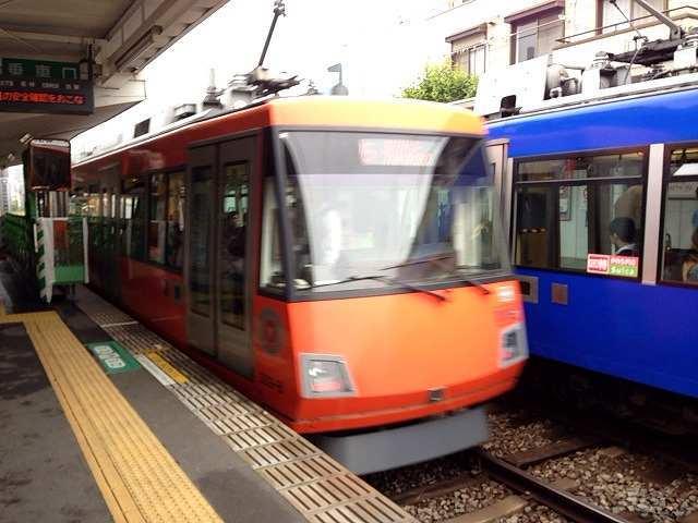 世田谷線3.jpg