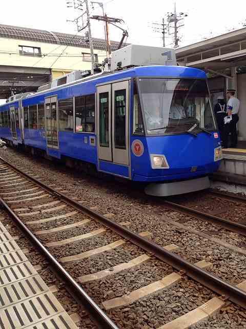 世田谷線6.jpg