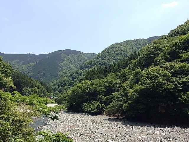 世附川4.jpg