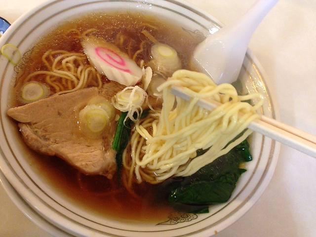 中華麺.jpg